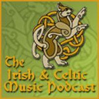 Irishcelticmusic
