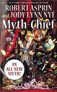Mythchiefcover_5