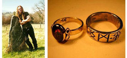 Jason_of_england_jewelry