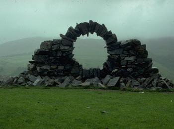 Andy_goldsworthy_2
