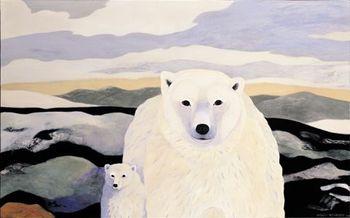 Arctic_dreams_by_robin_escher