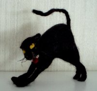Blackcat_1