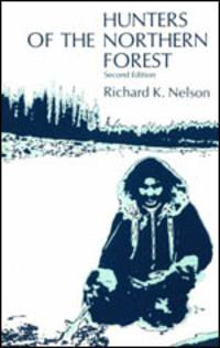 Book_cover_1