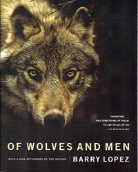 Book_cover_4_2