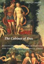 Cabinet_of_eros_2