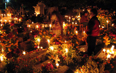 Cemetery5_1