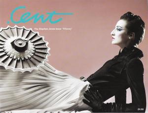 Centmagazine