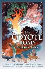 Coyoteroad