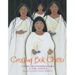 Crossing_bok_chitto_1