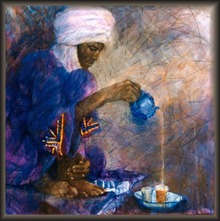Desert_tea_by_leslie_clarke_3