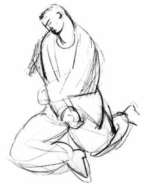 Drawing_study