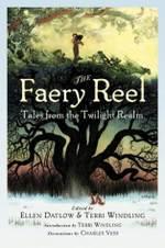 Faery_reel
