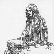 Fairy_by_alan_lee_1