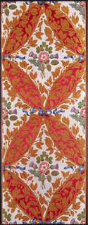 Furnishing_fabric_19th_century