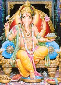 Ganesh_5