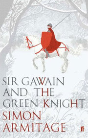 Gawain