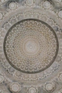 Geometric_motif