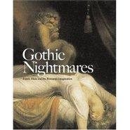 Gothic_nightmares
