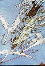 Illustration_by_harry_clarke