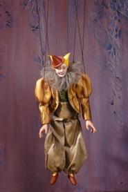 Marionette_2