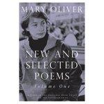 Mary_oliver_1