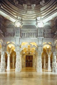 Pillars_of_divinity