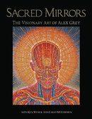 Sacred_mirrors