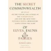 Secret_commonwealth