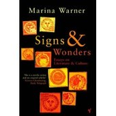 Signs_and_wonders