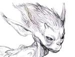 Sketch_by_iain_mccaig_1