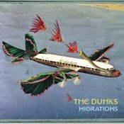The_duhks_1