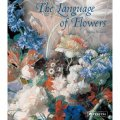 The_language_of_flowers_2