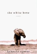 The_white_bone