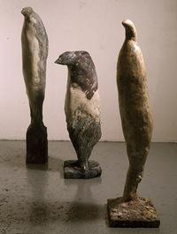 Three_herons