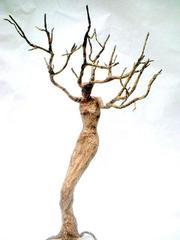 Treespirit1