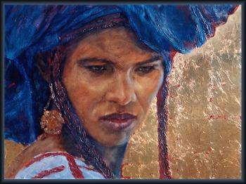 Tuareg_gold_by_leslie_clarke