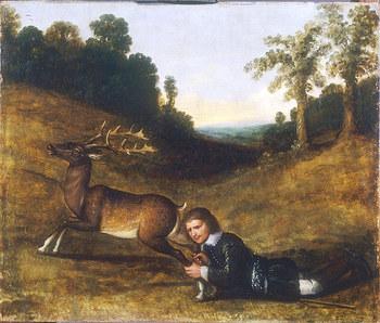 Unknown_artist_17th_century_1