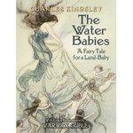 Water_babies_3