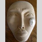 Wood_and_ivory_mask_by_susie_silook_2