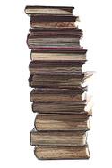 Book_clipart_2