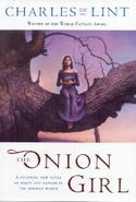 The_onion_girl