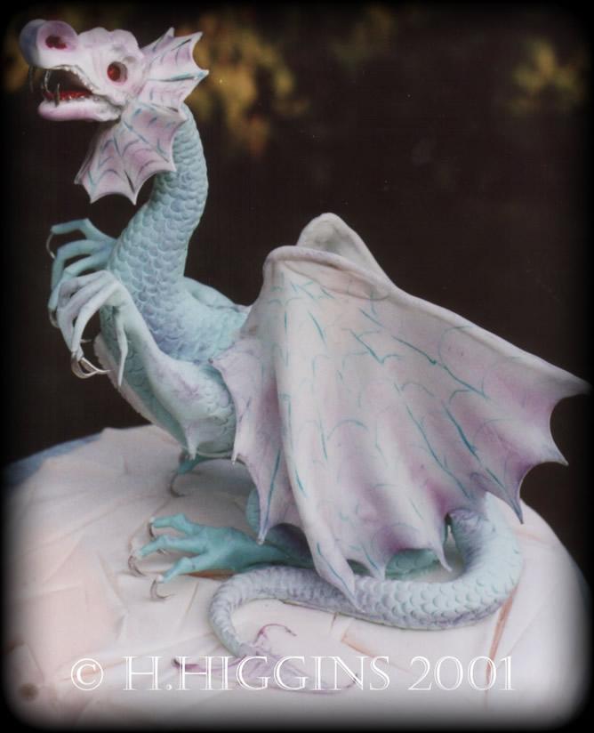 Small_blue_dragon_big_wedding_sug_4